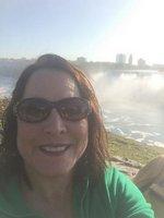 Laura Nagle Staff Photo