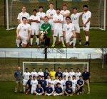 Soccer Boys Main Page Image