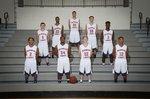Basketball Boys Main Page Image