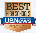 2017 U.S. News and World Report Best High School