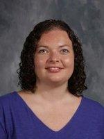Karen Mathews Staff Photo