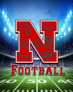 NMS Football Main Page Image
