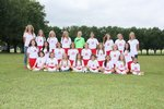 Girls Soccer Main Page Image