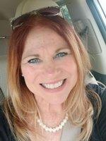 Michelle Rowe Staff Photo