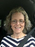 Felicia Barnett Staff Photo