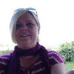 Tamara Hobbs Staff Photo