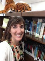 Kathryn Bruce Staff Photo