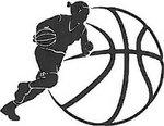 Rebelette Basketball