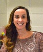Allison Dietz Staff Photo
