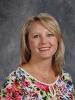 Kristie Hand Staff Photo