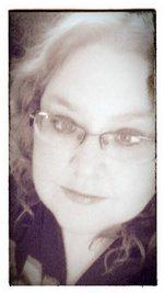 Sharon Saylor Staff Photo