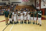 SMS CTC Champion Basketball Team picture by Herald Chronicle