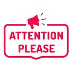 Attention Please!  Important Parent Information about Momo Challenge