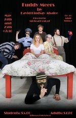 Drama Play Poster