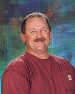 Jeff Corliss Staff Photo