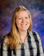 Susan Baertlein Staff Photo