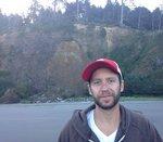 Ben Chambers Staff Photo