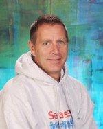 Frank Januik Staff Photo