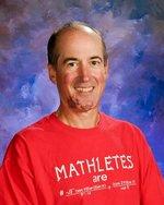 Jim Poetsch Staff Photo