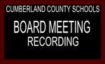 Boad Meeting December 2017