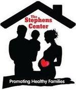 Stephens Center Image
