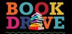 Book drive picture