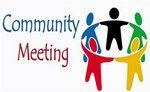 Community picture
