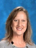 Mrs. Laura Kidwell