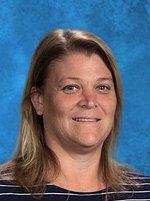Susie Stewart Staff Photo