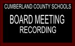 Boad Meeting October 2017
