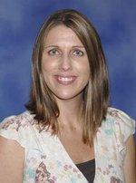 Erin Norrod Staff Photo