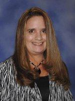 Lavonda Owens Staff Photo