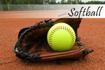 Softball Main Page Image