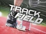 Track and Field Main Page Image
