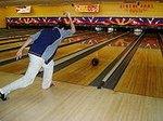 Bowling Main Page Image