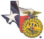 FFA Main Page Image