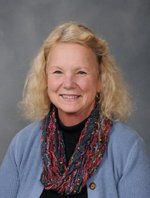 Elaine Kiefer Staff Photo