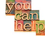 Your help is greatly appreciated.