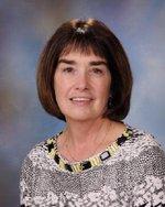 Elizabeth Mullen Staff Photo