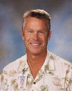 John Meyer Staff Photo