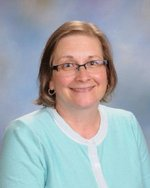 Lynette Litwin Staff Photo