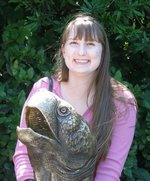 Jennifer Edwards Staff Photo