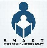 SMART - Start Making a Reader Today Main Page Image
