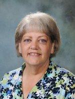 Sue Stacy Staff Photo