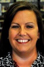 Lynn Joyner Staff Photo