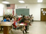 View Future Leader Middle School Summer Camp