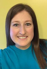 Jennifer Polner Staff Photo