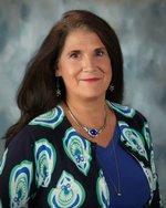 Mary Wooten Staff Photo