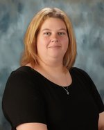 Crystal Williford Staff Photo