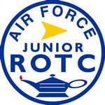 Air Force JROTC Main Page Image